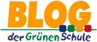 Der Blog der Grünen Schule